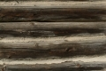 Free Wood Texture 15_10_2010 008