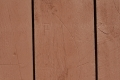 Free Wood Texture 16-05-2015 00001