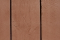Free Wood Texture 16-05-2015 00003