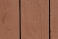 Free Wood Texture 16-05-2015 00004