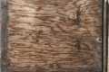 Free Wood Texture 18-09-2015 00050