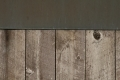 Free Wood Texture 18-09-2015 00052