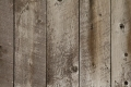Free Wood Texture 18-09-2015 00053