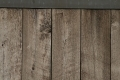 Free Wood Texture 18-09-2015 00054