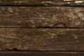 Free Wood Texture 23_10_2010 008