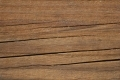 Free Wood Texture 29-03-2015 00002