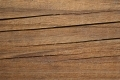 Free Wood Texture 29-03-2015 00004