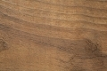 Free Wood Texture 29-03-2015 00008
