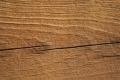 Free Wood Texture 29-03-2015 00010