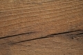 Free Wood Texture 29-03-2015 00011