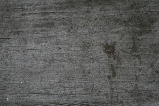 Free Wood Texture 29-03-2015 00013