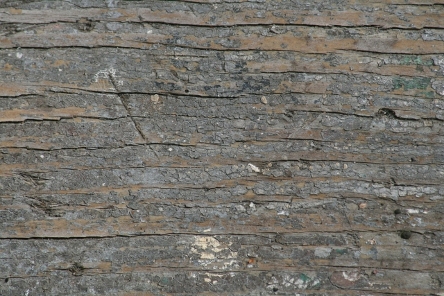 Free Wood Texture 29-03-2015 00017