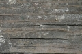 Free Wood Texture 29-03-2015 00018