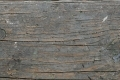 Free Wood Texture 29-03-2015 00021