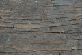 Free Wood Texture 29-03-2015 00023