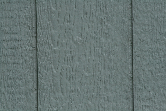 Wall_Texture_2010_08_01_07