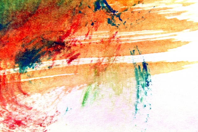 Watercolor_Texture_2010_07_31_03