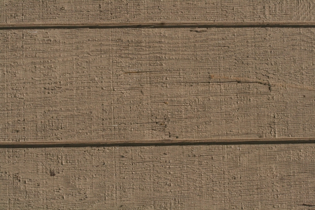 Wood_Texture_2010_08_01_08